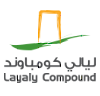 Layaly compound